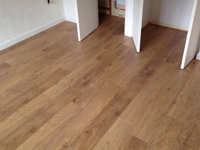Domestic Flooring Newmarket