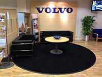 Commercial Flooring Newmarket